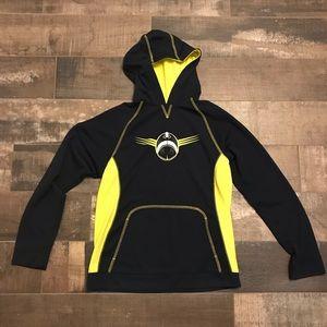Tek Gear- boys sportswear- size L (14/16)